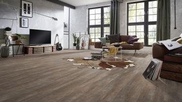 Vinylová podlaha Project Floors Home 30 PW 3810