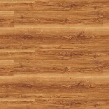 Vzorník: Vinylové podlahy Vinylová podlaha Project Floors Home 30 PW 3820
