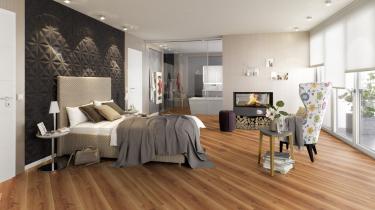 Vinylová podlaha Project Floors Home 30 PW 3820