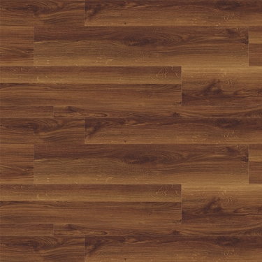 Vinylové podlahy Vinylová podlaha Project Floors Home 30 PW 3821