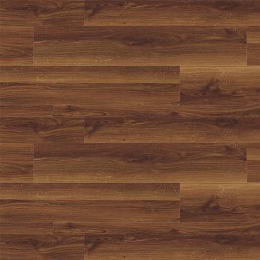 Vzorník: Vinylové podlahy Vinylová podlaha Project Floors Home 30 PW 3821