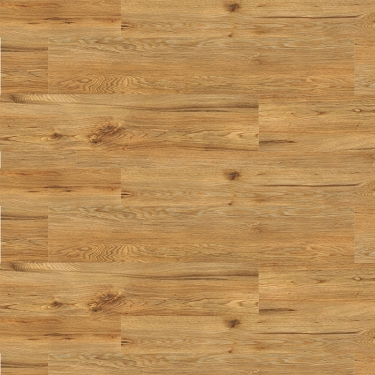 Vzorník: Vinylové podlahy Vinylová podlaha Project Floors Home 30 PW 3840