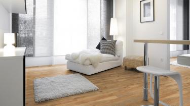 Vinylová podlaha Project Floors Home 30 PW 3840