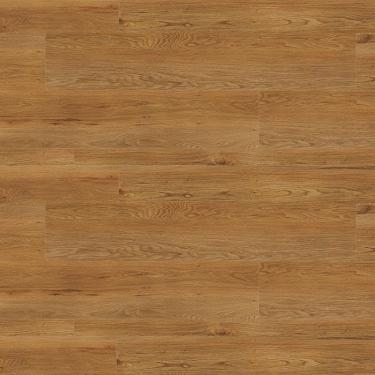 Vzorník: Vinylové podlahy Vinylová podlaha Project Floors Home 30 PW 3841