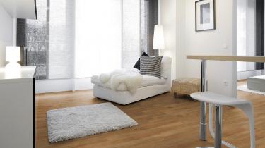 Vinylová podlaha Project Floors Home 30 PW 3841