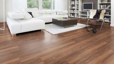 Vinylová podlaha Project Floors Home 30 PW 3850