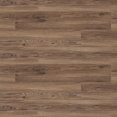 Vzorník: Vinylové podlahy Vinylová podlaha Project Floors Home 30 PW 3851