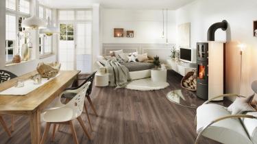 Vinylová podlaha Project Floors Home 30 PW 3851