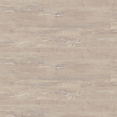 Vzorník: Vinylové podlahy Vinylová podlaha Project Floors Home 30 PW 3860