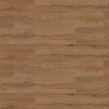 Vzorník: Vinylové podlahy Vinylová podlaha Project Floors Home 30 PW 3870