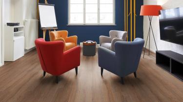 Vinylová podlaha Project Floors Home 30 PW 3870