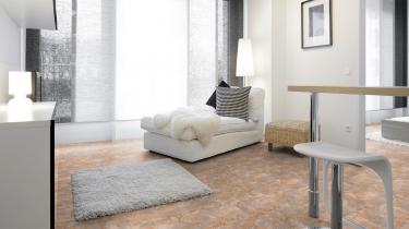 Vinylová podlaha Project Floors Home 30 SL 301
