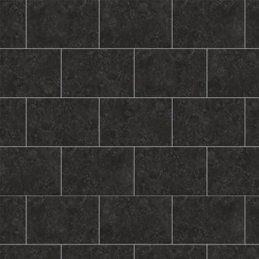 Vinylové podlahy Vinylová podlaha Project Floors Home 30 SL 306