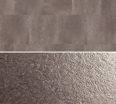 Vzorník: Vinylové podlahy Vinylová podlaha Project Floors Home 30 ST 511