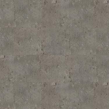 Vinylové podlahy Vinylová podlaha Project Floors Home 30 ST 520