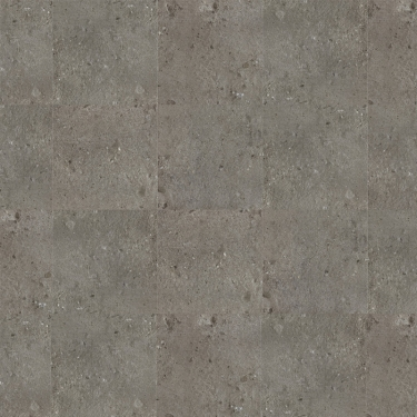 Vzorník: Vinylové podlahy Vinylová podlaha Project Floors Home 30 ST 520