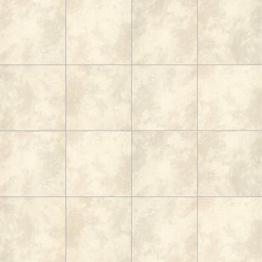Vzorník: Vinylové podlahy Vinylová podlaha Project Floors Home 30 ST 710