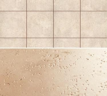 Vzorník: Vinylové podlahy Vinylová podlaha Project Floors Home 30 ST 720