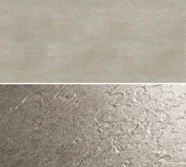 Vzorník: Vinylové podlahy Vinylová podlaha Project Floors Home 30 ST 745