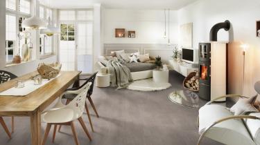 Vinylová podlaha Project Floors Home 30 ST 745