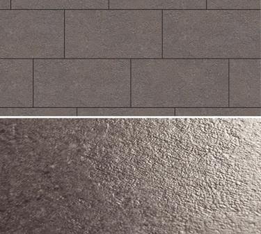 Vzorník: Vinylové podlahy Vinylová podlaha Project Floors Home 30 ST 765