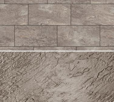 Vzorník: Vinylové podlahy Vinylová podlaha Project Floors Home 30 ST 790
