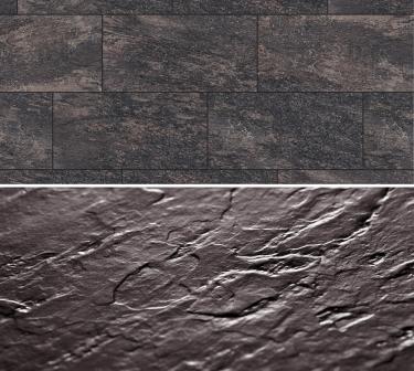 Vzorník: Vinylové podlahy Vinylová podlaha Project Floors Home 30 ST 791