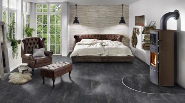 Vinylová podlaha Project Floors Home 30 ST 791