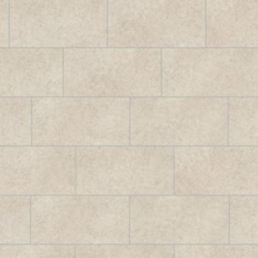 Vinylové podlahy Vinylová podlaha Project Floors Home 30 ST 900