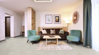 Vinylová podlaha Project Floors Home 30 ST 900
