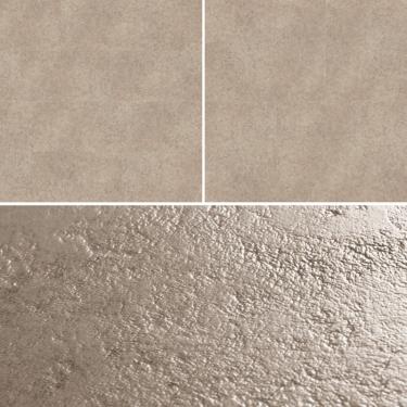 Vzorník: Vinylové podlahy Vinylová podlaha Project Floors Home 30 ST 901