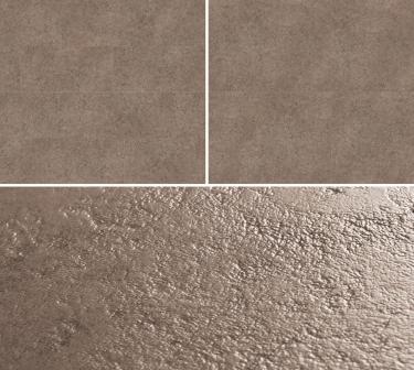 Vzorník: Vinylové podlahy Vinylová podlaha Project Floors Home 30 ST 902
