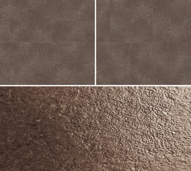 Vzorník: Vinylové podlahy Vinylová podlaha Project Floors Home 30 ST 903