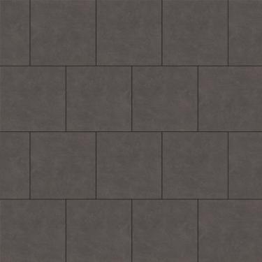 Vinylové podlahy Vinylová podlaha Project Floors Home 30 ST 920