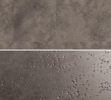 Vzorník: Vinylové podlahy Vinylová podlaha Project Floors Home 30 ST 941