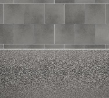 Vinylové podlahy Vinylová podlaha Project Floors Home 30 TE 410