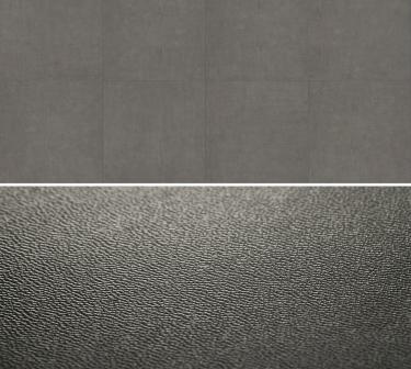 Vinylové podlahy Vinylová podlaha Project Floors Home 30 TR 556