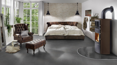 Vinylová podlaha Project Floors Home 30 TR 556