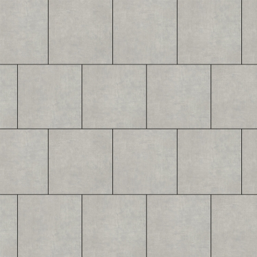 Vzorník: Vinylové podlahy Vinylová podlaha Project Floors Home 30 TR 557