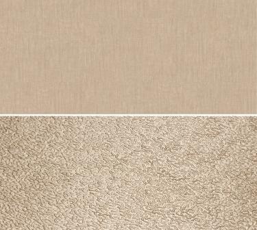Vzorník: Vinylové podlahy Vinylová podlaha Project Floors Home 30 TR 670