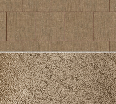 Vzorník: Vinylové podlahy Vinylová podlaha Project Floors Home 30 TR 671