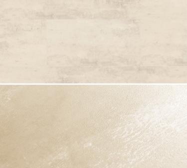 Vinylové podlahy Vinylová podlaha Project Floors Home 30 TR 715