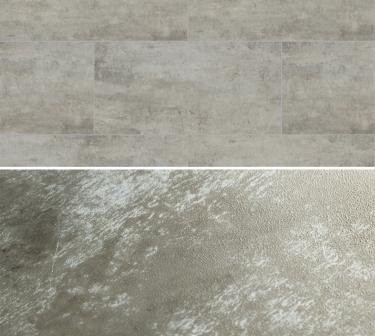 Vzorník: Vinylové podlahy Vinylová podlaha Project Floors Home 30 TR 720