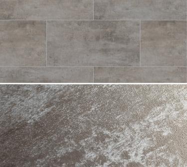 Vzorník: Vinylové podlahy Vinylová podlaha Project Floors Home 30 TR 725