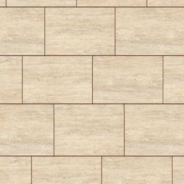 Vinylové podlahy Vinylová podlaha Project Floors Home 30 TV 800