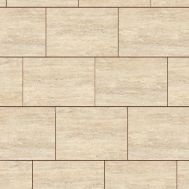 Vzorník: Vinylové podlahy Vinylová podlaha Project Floors Home 30 TV 800