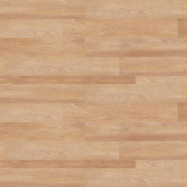Vinylové podlahy Vinylová podlaha Project Floors Home 40 PW 1250