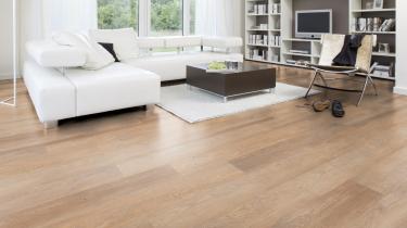 Vinylová podlaha Project Floors Home 40 PW 1250