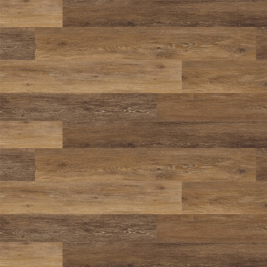 Vinylové podlahy Vinylová podlaha Project Floors Home 40 PW 1261