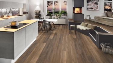 Vinylová podlaha Project Floors Home 40 PW 1261